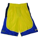 Shorts Golden State Warriors  181226