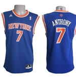 Trikot New York Knicks  181240