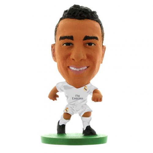 Actionfigur Real Madrid 181301