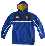 Sweatshirt Leinster 181322