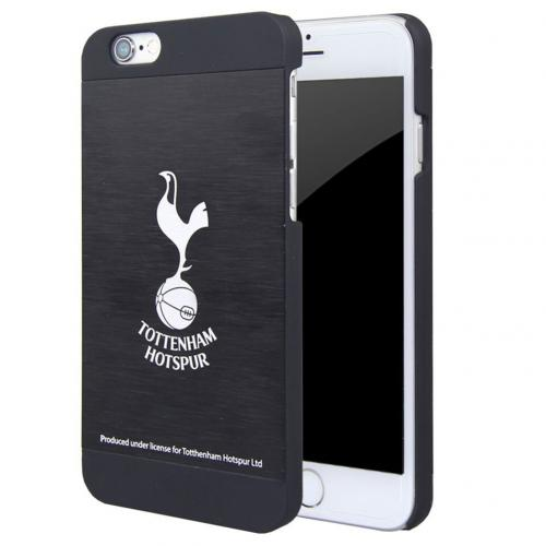 iPhone Cover Tottenham Hotspur F.C. iPhone 6 /6S aus Aluminium