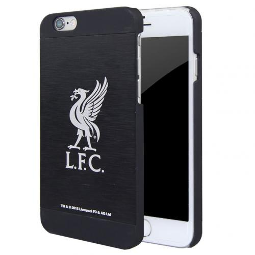 iPhone Cover Liverpool FC 6