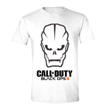 T-Shirt Call Of Duty  181484