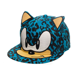 Kappe Sonic the Hedgehog 181490