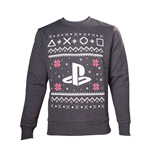 Pullover PlayStation 181493