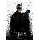 Batman Gotham Knight Actionfigur 1/6 Batman 30 cm