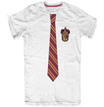 T-Shirt Harry Potter  181615