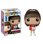 California High School POP! Television Vinyl Figur Kelly Kapowski 9 cm