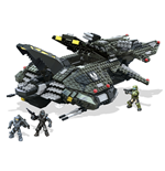 Actionfigur Halo 181746