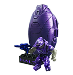 Actionfigur Halo 181749