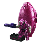 Actionfigur Halo 181750