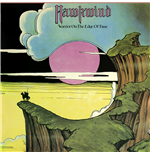 Vinyl Hawkwind - Warrior On The Edge Of Time