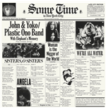 Vinyl John Lennon - Some Time In New York City (2 Lp)