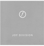 Vinyl Joy Division - Still (2 Lp)
