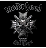 Vinyl Motorhead - Bad Magic (Limited Edition)
