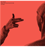 Vinyl Nils Frahm - Music for the Motion Picture Victoria