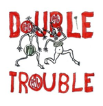 Vinyl Public Image Ltd - Double Trouble