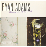 Vinyl Ryan Adams - Gimme Something Good
