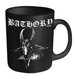 Tasse Bathory  182257