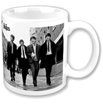 Tasse Beatles 182262