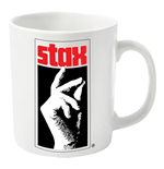 Tasse Stax Records 182347