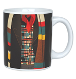 Tasse Doctor Who  182367