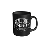 Tasse Fall Out Boy  182373
