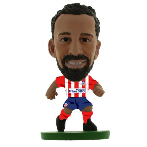 Actionfigur Atletico Madrid  182814