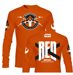 Sweatshirt Star Wars 182860