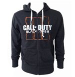 Sweatshirt Call Of Duty  182893
