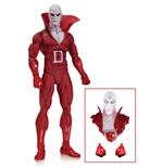 DC Comics Icons Actionfigur Deadman (Brightest Day) 15 cm