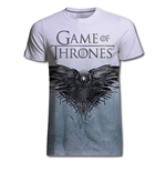 T-Shirt Game of Thrones  182919
