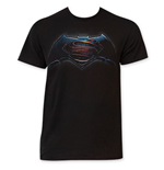 T-Shirt Batman vs. Superman