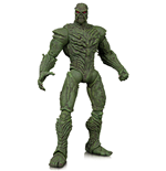 Justice League Dark Actionfigur Swamp Thing 23 cm