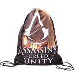 Tasche Assassins Creed  183206