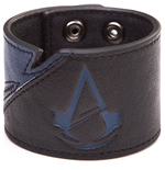 Armband Assassins Creed  183207