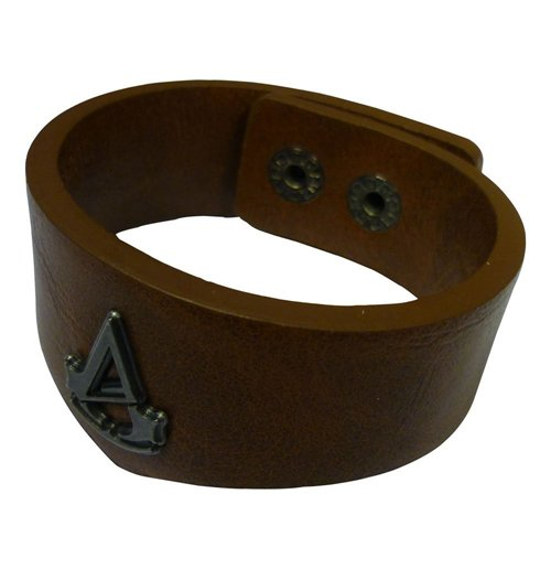 Armband Assassins Creed  183213