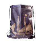 Tasche Assassins Creed  183225
