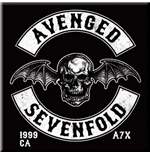 Magnet Avenged Sevenfold 183247