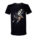 T-Shirt Assassins Creed  183266