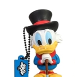 USB Stick Donald Duck 183278