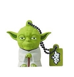 USB Stick Star Wars 183280