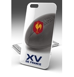 iPhone Cover Le XV de France 183296
