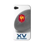 iPhone Cover Le XV de France 183297