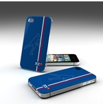 iPhone Cover Le XV de France 183301