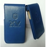 iPhone Cover Le XV de France 183303