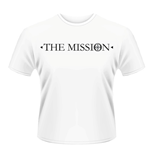 T-Shirt The Mission  183312