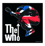 Untersetzer The Who  183397