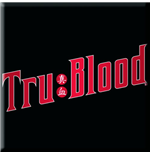 Magnet True Blood  183512