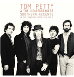 Vinyl Tom Petty - Southern Accents In The Sunshine State #02 (2 Lp)